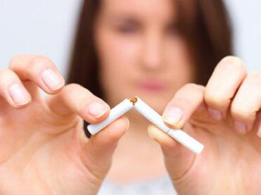 """Il fumo """"accende"""" anche il rischio ictus"""