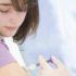 """""""Ho una storia da raccontare"""": studenti e medici informano sul Papilloma virus"""