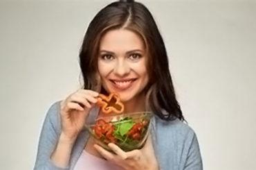 """""""Mima digiuno"""", la dieta della longevità contro le malattie intestinali"""