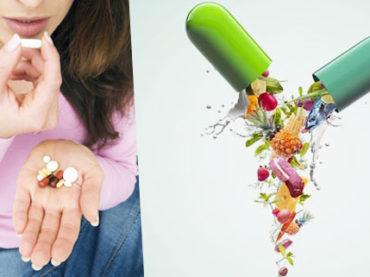 Dolore pelvico e sindrome menopausale: un aiuto dalle terapie naturali