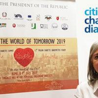 Diabete: come fare prevenzione in città