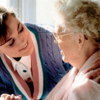 """Alzheimer: """"Oltre lo stigma, per cambiare l'immagine della demenza"""""""