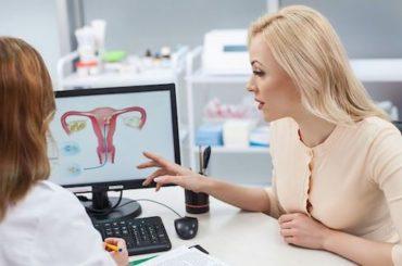 Tumore all'ovaio e all'endometrio: incidenza dimezzata nei prossimi 10 anni