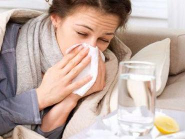 Influenza, pronti per affrontarla?