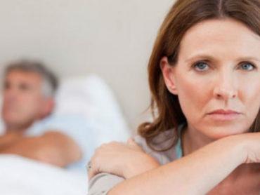 Menopausa: addio al dolore intimo con il Dhea