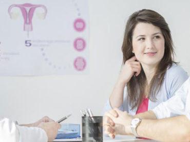 Stile di vita sano e dieta corretta contro l'infertilità