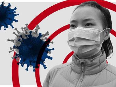 Coronavirus: niente allarmismi in Italia, ma la vigilanza è d'obbligo