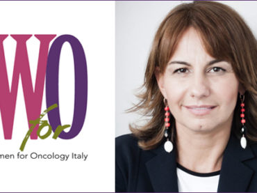 Tumore al polmone: nuove prospettive di cura dall'immuno-oncologia
