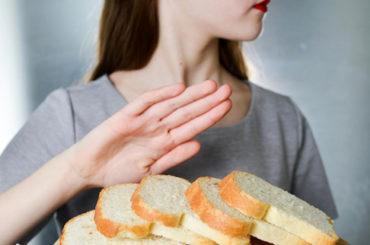 Celiachia: basta un semplice test per scoprire l'intolleranza al glutine