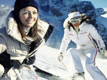 Settimane bianche: le regole che salvano sulla neve