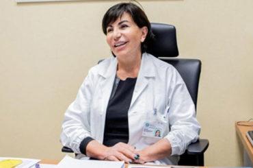 Maria Rita Gismondo: in trincea contro il Coronavirus