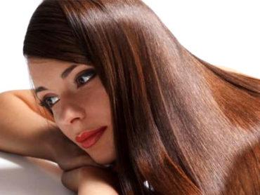 #IoRestoaCasa…. e mi tingo i capelli!