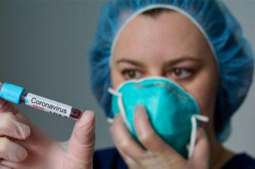 Test sierologici: perché sono utili nella Fase 2
