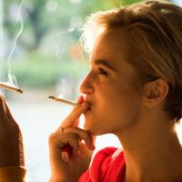 La quarantena è andata in fumo? Cosa è cambiato per i fumatori