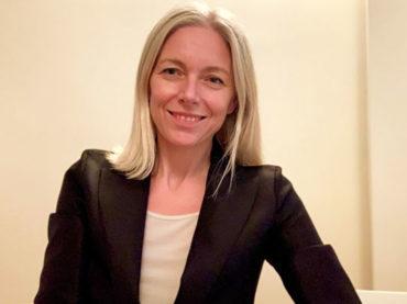 Eva Runggaldier e la ricerca clinica: dal vaccino anti Covid-19 alle Car-T