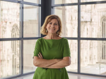 L'arte femminile nei nostri musei: parla Anna Maria Montaldo