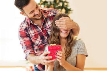 Profumo di… Natale, la scelta della fragranza giusta