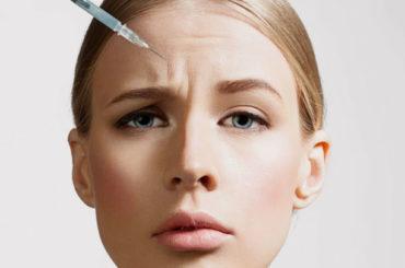 Tutta la verità sul botox