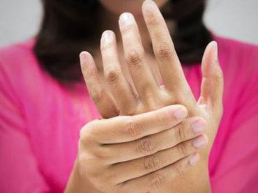 Artrite psoriasica: una malattia disabilitante di cui si parla poco