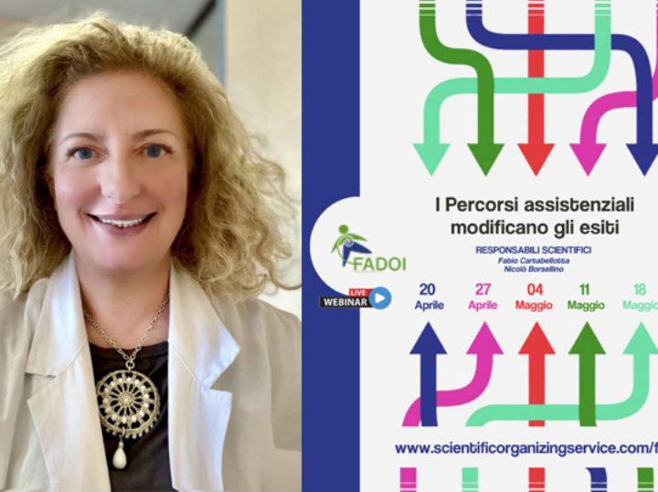 Un approccio integrato per combattere l'obesità