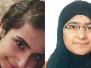 Saman Abbas: una ragazza che voleva vivere libera da costrizioni