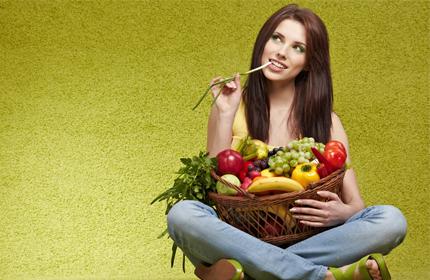 diete consigliate dai nutrizionisticki