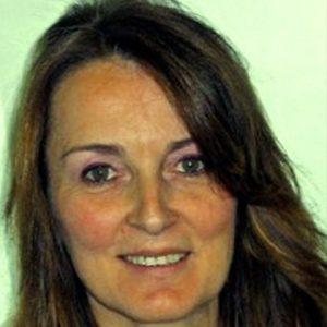 Luisa Romagnoni