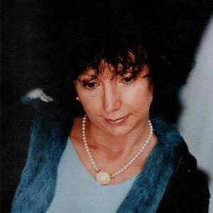 Monica Caiti