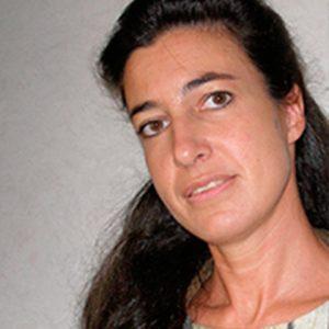Francesca Morelli