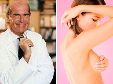 Tumore al seno: le nuove cure salvavita