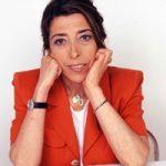 Antonella Franchini