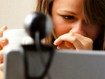 (Cyber)bullismo: riconoscerlo per contrastarlo