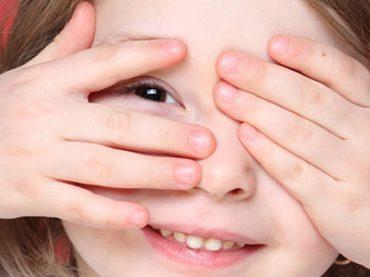 NGF: una soluzione per le patologie rare dell'occhio