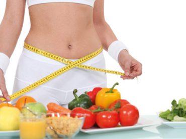 Colesterolo alto: più colpite le donne