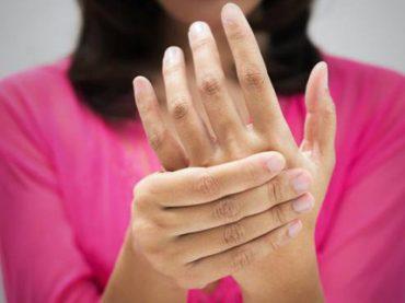 Una nuova luce sull'artrite psoriasica