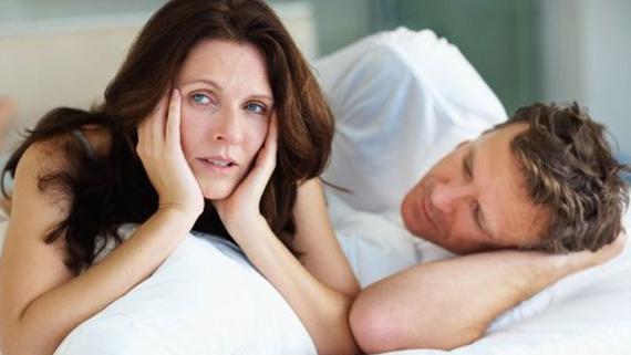 il tamoxifene provoca disfunzione erettile
