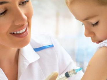 Approvato il decreto legge: dieci i vaccini obbligatori