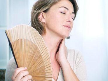 Menopausa precoce: che fare?