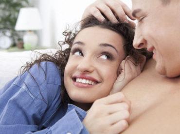 I giovani e la contraccezione: molti tabù, poche conoscenze