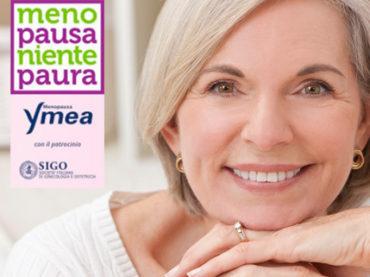 Menopausa? Niente paura