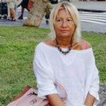 Cristina Tirinzoni