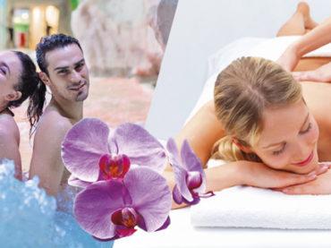 San Valentino: dieci spunti per una fuga d'amore