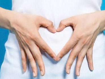 Con i nutraceutici più salute per intestino, cuore e…
