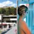 Giornata della psoriasi alle Terme di Comano: visite e incontri con gli specialisti