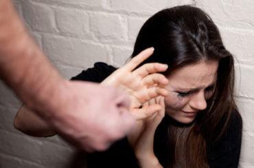 Non c'è ragione di uccidere una donna: la giurisprudenza deve convincersi