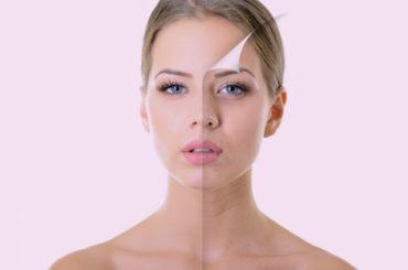 Estate: difendi la pelle dall'inquinamento