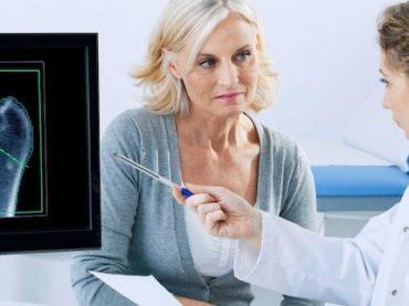 Giornata dell'Osteoporosi: in Italia la malattia è in aumento