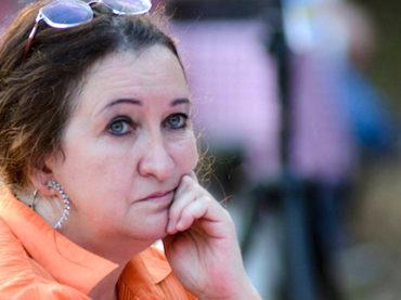 Alda Merini nel ricordo della figlia Emanuela