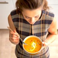 Consigli e ricette per un autunno in allegria