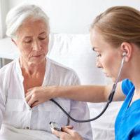 Disturbi cardiaci da chemioterapia: un nuovo dispositivo per individuarli